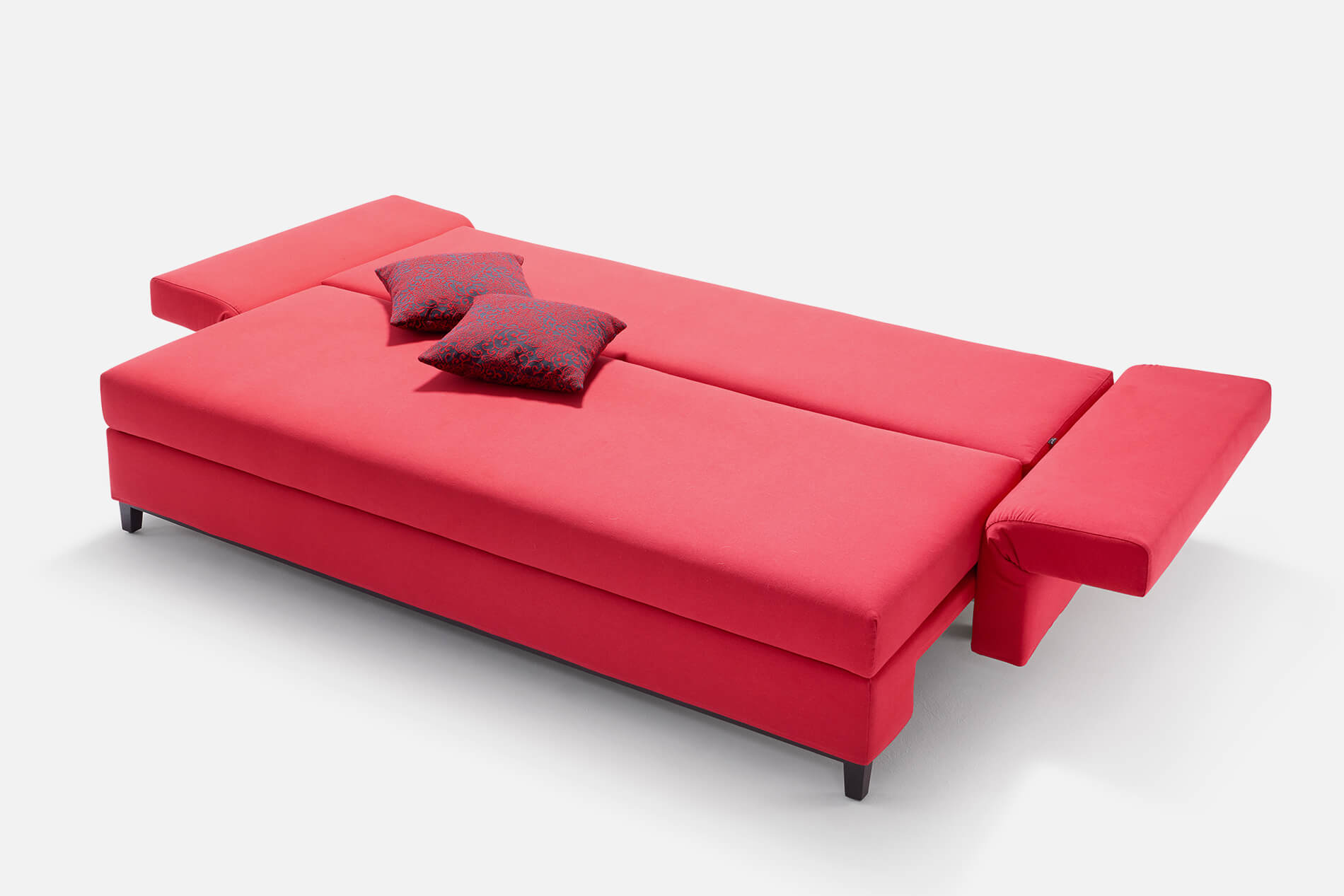 Full Size of Goodlife Sofa Malaysia Furniture Amazon Good Life Signet Love Schlafsofa Von Individueller Querschlfer Xxl Grau 2 5 Sitzer Big Braun Ektorp Landhausstil Sofa Goodlife Sofa