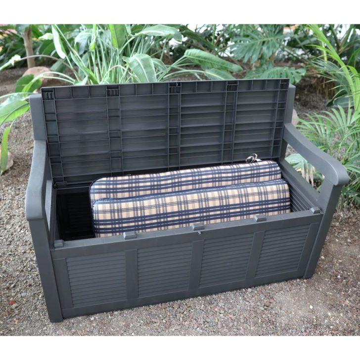 Medium Size of Aufbewahrungsbox Garten Wasserdicht Xxl Klein Metall Aufbewahrungsboxen Wetterfest Obi Sunfun Neila Garten Aufbewahrungsbox 2 Sitzer Gartenbank Mit Garten Aufbewahrungsbox Garten