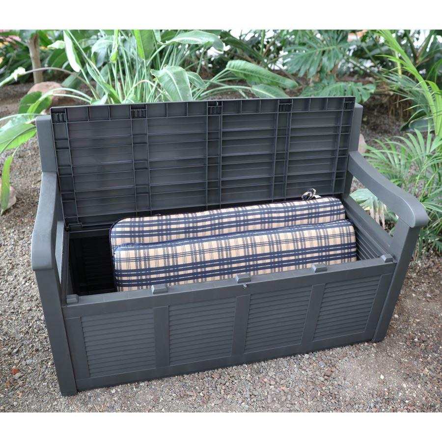 Full Size of Aufbewahrungsbox Garten Wasserdicht Xxl Klein Metall Aufbewahrungsboxen Wetterfest Obi Sunfun Neila Garten Aufbewahrungsbox 2 Sitzer Gartenbank Mit Garten Aufbewahrungsbox Garten