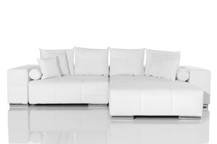 Medium Size of Big Sofa Weiß Weis Wei Grau Best Of Bild Couch Raum Und Liege München Copperfield Leder Zweisitzer Chesterfield Gebraucht Bett 90x200 Mit Schubladen Sofa Big Sofa Weiß