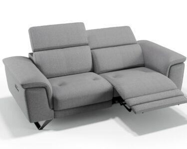 Sofa Mit Verstellbarer Sitztiefe Sofa Sofa Mit Verstellbarer Sitztiefe Ecksofa Elektrisch Big 2 Sitzer Relaxfunktion 2er Stoff Sofanella Bett 90x200 Lattenrost Rückenlehne Xora Rattan Garten