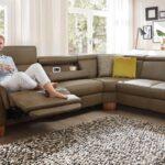Sofa Mit Relaxfunktion Elektrisch Sofa Couch Mit Relaxfunktion Elektrisch Verstellbar Test Sofa Leder 3 Sitzer 3er Elektrischer 2 5 Ecksofa Mnchen Multipolster Große Kissen Singleküche