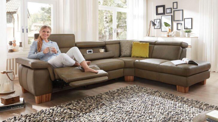 Medium Size of Couch Mit Relaxfunktion Elektrisch Verstellbar Test Sofa Leder 3 Sitzer 3er Elektrischer 2 5 Ecksofa Mnchen Multipolster Große Kissen Singleküche Sofa Sofa Mit Relaxfunktion Elektrisch