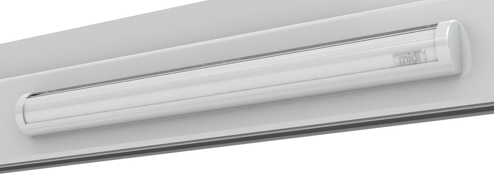 Full Size of Fenster Mit Lüftung Aeromat Midi Aron Sichtschutzfolien Für Gitter Einbruchschutz Betten Schubladen Esstisch Stühlen Verdunkeln Pvc Küche Kaufen Fenster Fenster Mit Lüftung