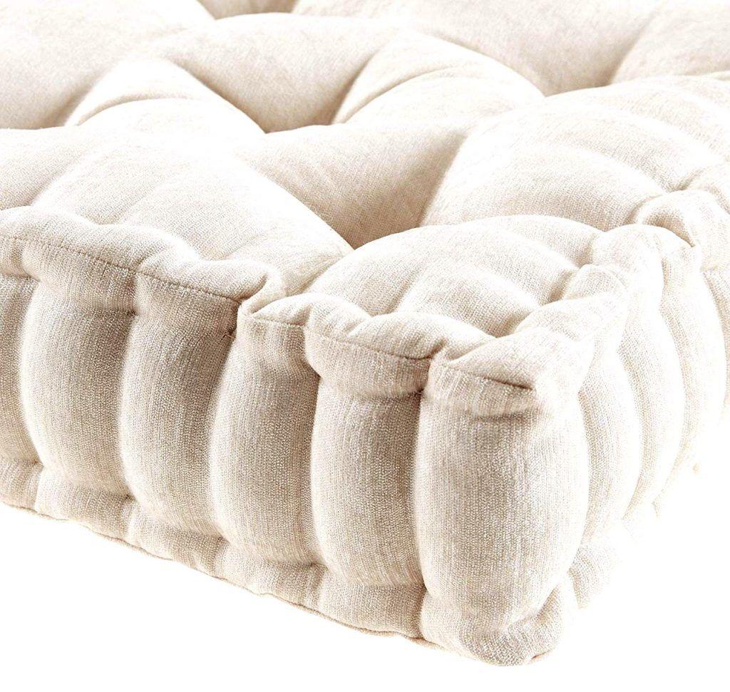 Full Size of Sofa Alternatives Togo Ikea Bed Couch Cheap Reddit For Small Spaces Auf Raten Bezug Ecksofa Mit Ottomane Walter Knoll Xxxl Xxl Grau Elektrisch Landhausstil Sofa Sofa Alternatives