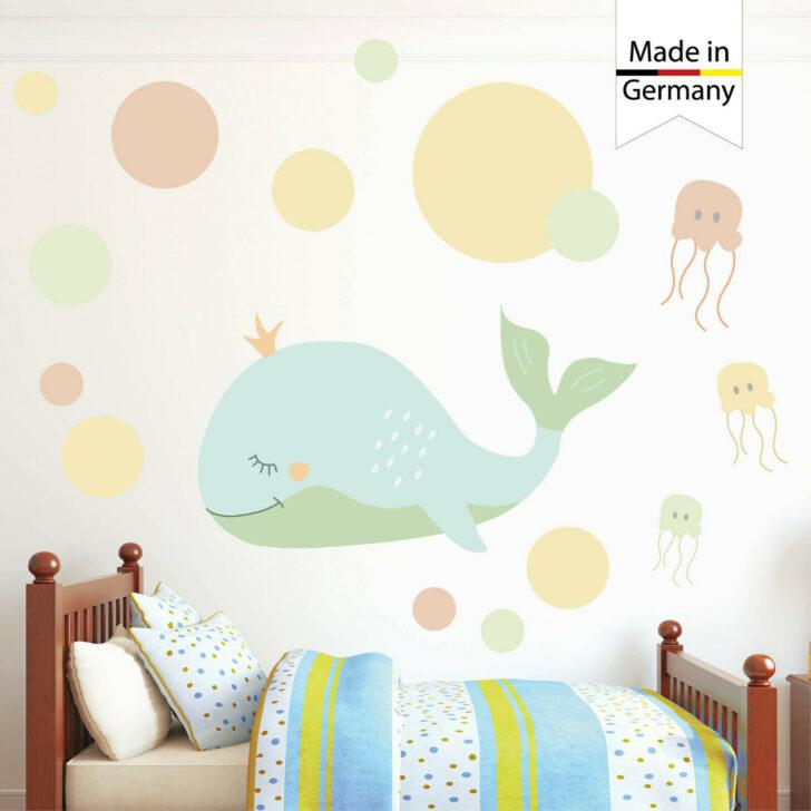 Medium Size of Wandaufkleber Kinderzimmer Fr Mehr Als 5000 Angebote Regale Regal Sofa Weiß Kinderzimmer Wandaufkleber Kinderzimmer