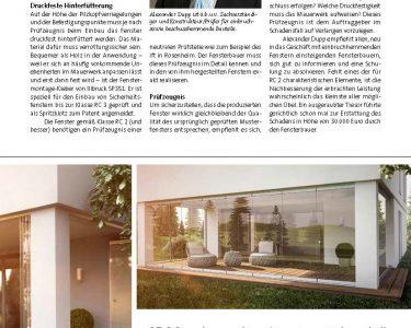 Rc 2 Fenster Fenster Rc 2 Fenster Ausstattung Definition Beschlag Test Kosten Fenstergitter Anforderungen Rc2 Fenstergriff Preis Montage Reinigen Rahmenlose Bett Weiß 120x200