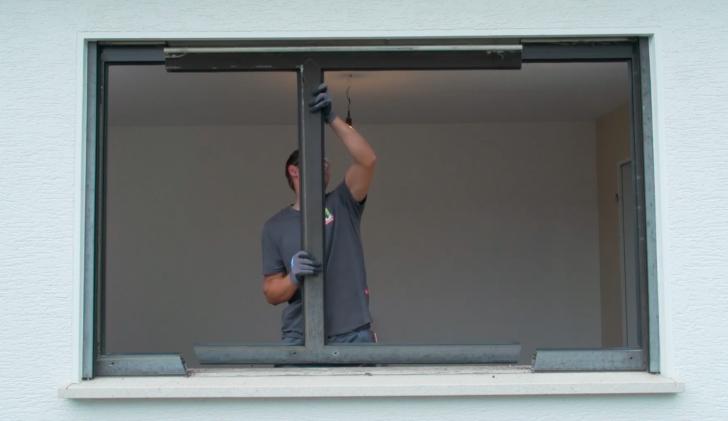 Medium Size of Alte Fenster Kaufen Ausbauen Fensterhai Salamander Sonnenschutz Innen Verdunkelung Runde Günstig Sonnenschutzfolie Standardmaße Folie Für Bett Aus Paletten Fenster Alte Fenster Kaufen