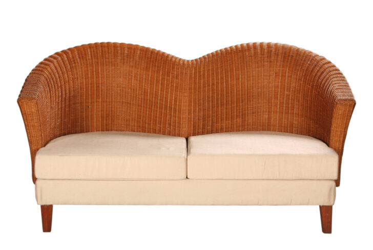 Medium Size of Chippendale Sofa Table Furniture For Sale Sofas Ethan Allen Uk Cover Rattan Bali Billig Big Leder Halbrund Kleines Wohnzimmer Husse Online Kaufen Canape Sofa Chippendale Sofa