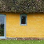 Dänische Fenster Fenster Dänische Fenster Dnische Sprossenfenster In Maasbll Tischlerei Thomsen Sicherheitsfolie De Schüco Kaufen Einbauen Kosten Fliegengitter Für 120x120 Einbau