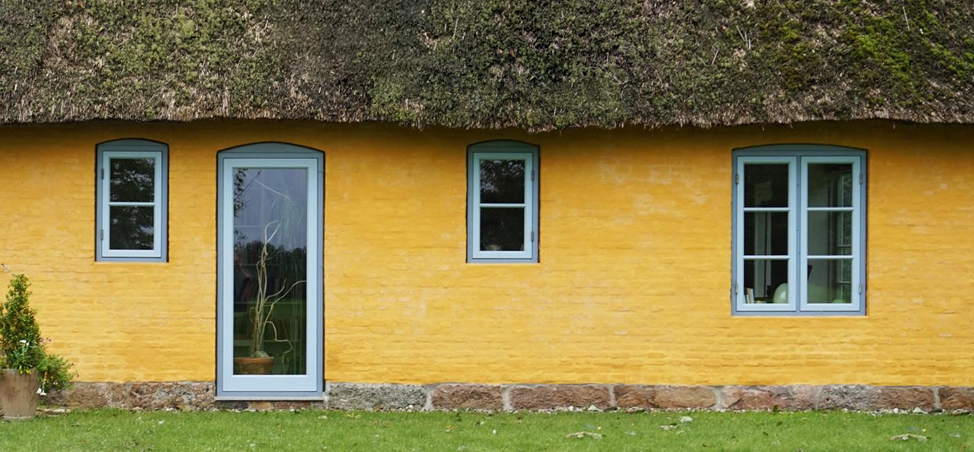 Full Size of Dänische Fenster Dnische Sprossenfenster In Maasbll Tischlerei Thomsen Sicherheitsfolie De Schüco Kaufen Einbauen Kosten Fliegengitter Für 120x120 Einbau Fenster Dänische Fenster