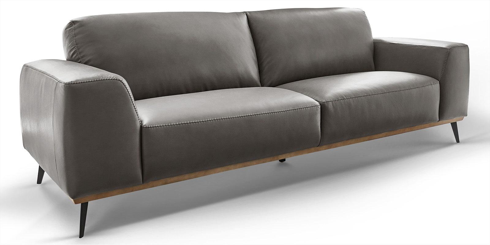 Full Size of Ledersofa Braun Ikea Vintage 3 Sitzer Cognac Leder Sofa Set Couch Pflege Designer Barcelona Skandi Design Grau Kunstleder Riess Ambiente Reinigen Weiß Polster Sofa Leder Sofa