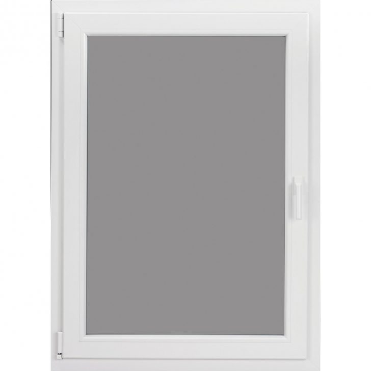 Medium Size of Kunststoff Fenster Wohnraum 3 Fach Glas Uw 0 Einbruchschutzfolie Alarmanlage Einbauen Kosten Rahmenlose Aron Putzen Mit Lüftung Marken Holz Alu Preise Weru Fenster Kunststoff Fenster