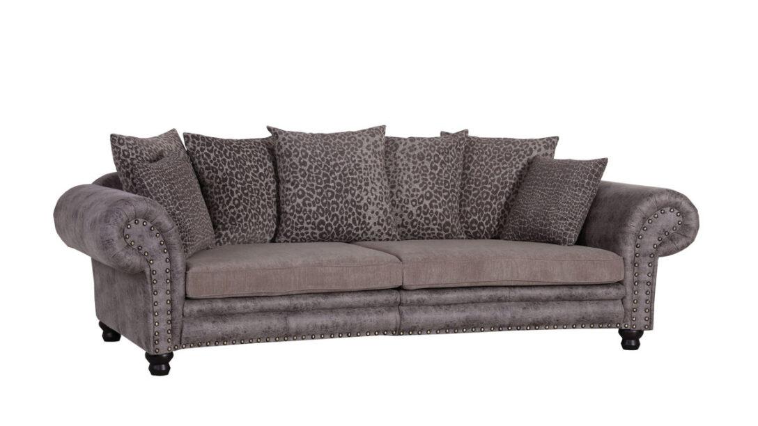 Large Size of Federkern Sofa Was Ist Das Zu Hart Bonell Gut Oder Schlecht Durchgesessen Selbst Reparieren Knarrt Quietscht Vorteile Ikea Reparatur Mit Schlaffunktion Kosten Sofa Federkern Sofa