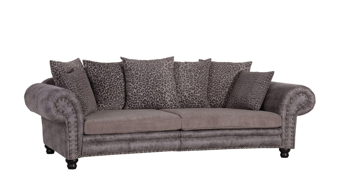 Full Size of Federkern Sofa Was Ist Das Zu Hart Bonell Gut Oder Schlecht Durchgesessen Selbst Reparieren Knarrt Quietscht Vorteile Ikea Reparatur Mit Schlaffunktion Kosten Sofa Federkern Sofa