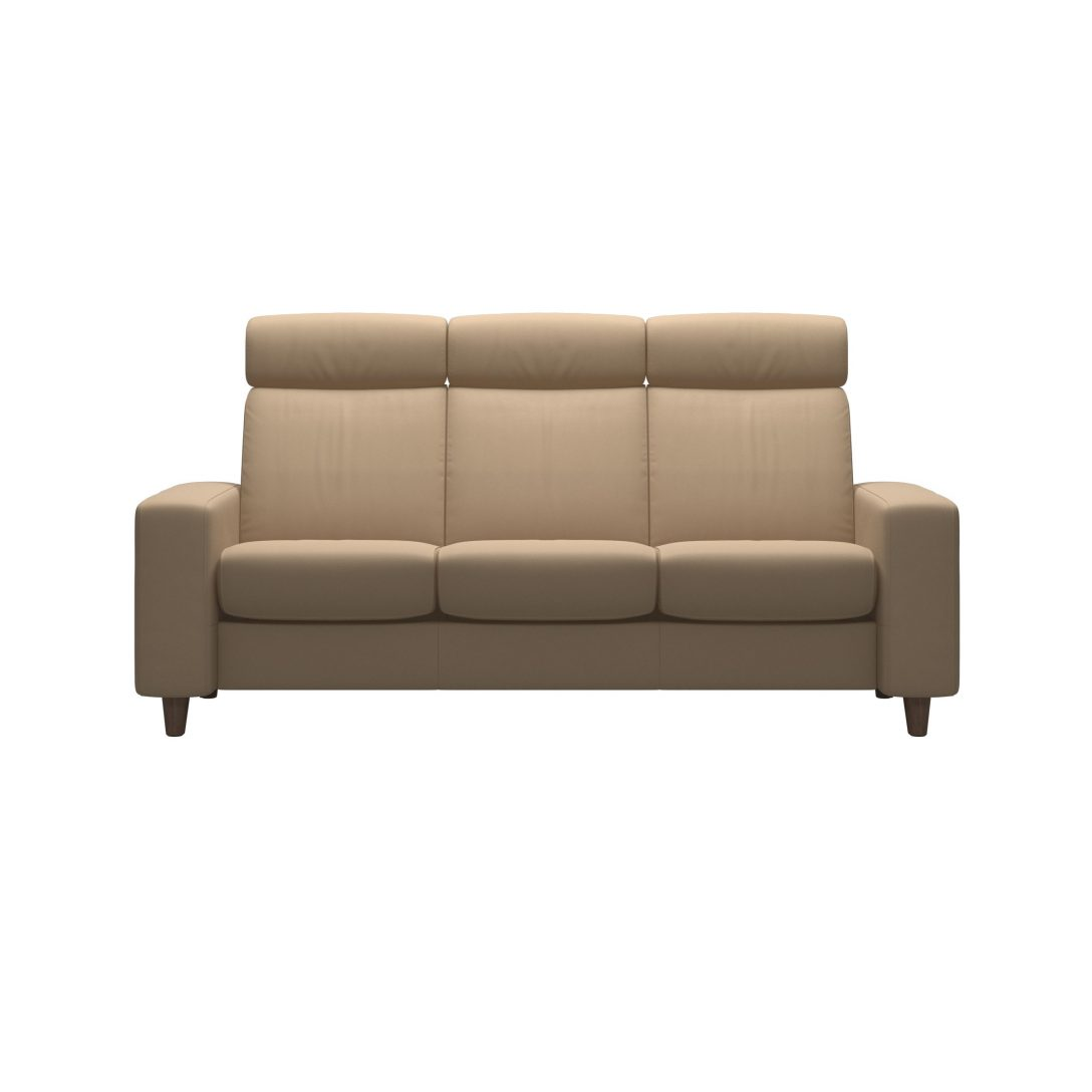 Large Size of Stressless Sofa Furniture Uk Leather Couch Stella 2 Seater Review Wave Sale Second Hand For Ekornes Ebay Used Australia Cost Arion 19 A20 Sofas Ewald Schillig Sofa Stressless Sofa