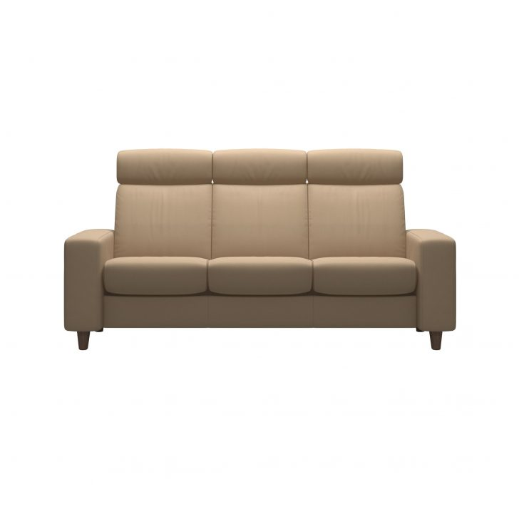 Medium Size of Stressless Sofa Furniture Uk Leather Couch Stella 2 Seater Review Wave Sale Second Hand For Ekornes Ebay Used Australia Cost Arion 19 A20 Sofas Ewald Schillig Sofa Stressless Sofa