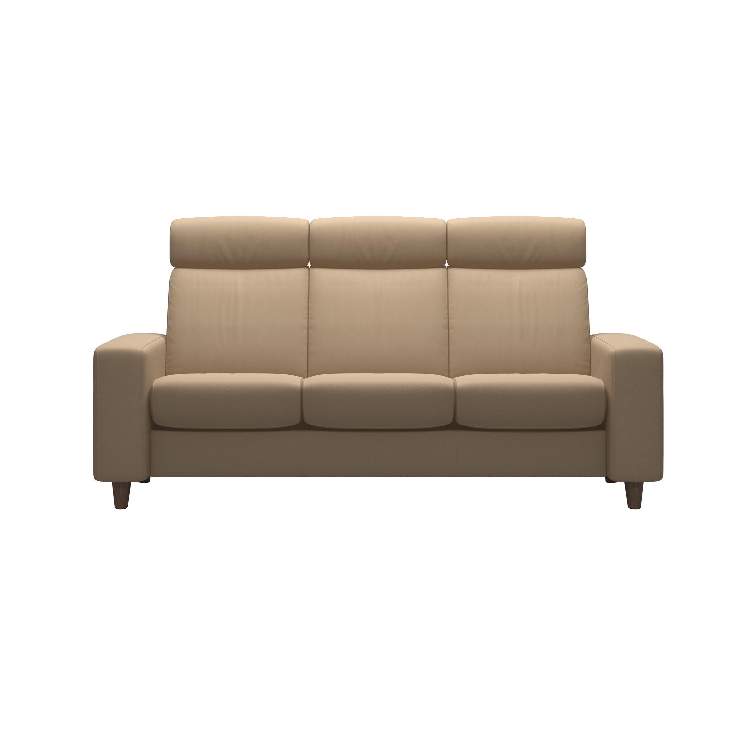 Full Size of Stressless Sofa Furniture Uk Leather Couch Stella 2 Seater Review Wave Sale Second Hand For Ekornes Ebay Used Australia Cost Arion 19 A20 Sofas Ewald Schillig Sofa Stressless Sofa