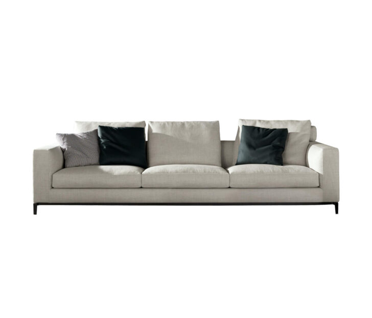 Medium Size of Minotti Sofa Andersen Sofas Von Architonic Boxspring Mit Schlaffunktion Graues Groß Günstige Luxus 3er Ausziehbar Goodlife 2 Sitzer Relaxfunktion Auf Raten Sofa Minotti Sofa