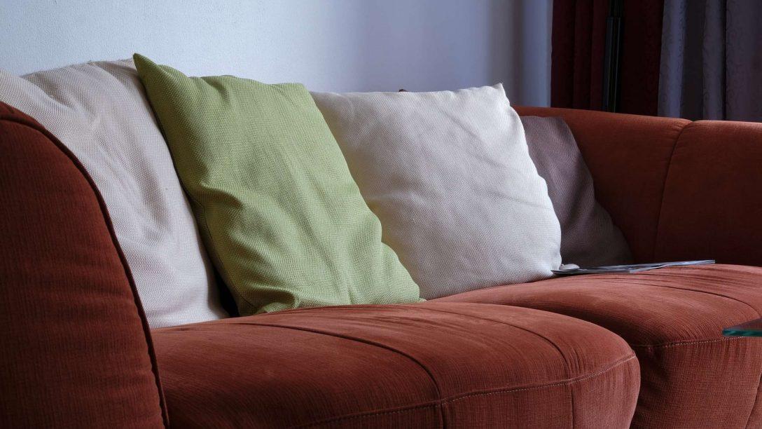 Large Size of Sofa Reinigen So Klappt Es Mit Natron Günstige Home Affaire München Rolf Benz Cognac Englisches Big L Form Led Leder Relaxfunktion Elektrisch Mondo Xxl Sofa Sofa Reinigen