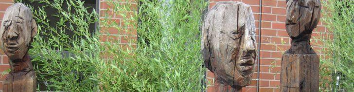Medium Size of Garten Und Landschaftsbau Hamburg Wandsbek Jobs Sasel Langenhorn Ausbildung Harburg Niendorf Bergedorf Rahlstedt Stellenangebote Galabau Gartenbau Thailand Garten Garten Und Landschaftsbau Hamburg