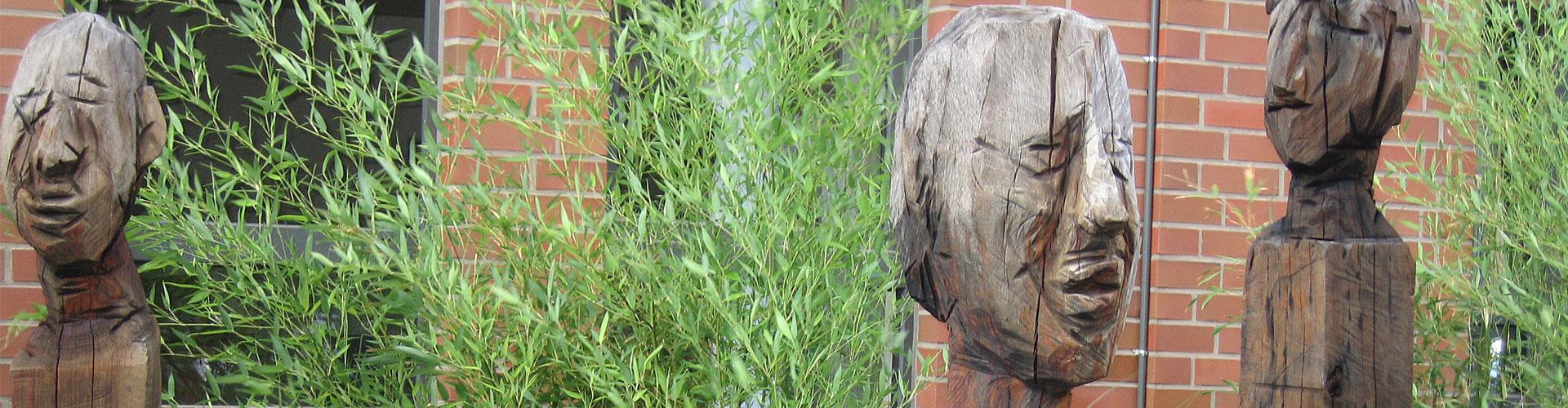 Full Size of Garten Und Landschaftsbau Hamburg Wandsbek Jobs Sasel Langenhorn Ausbildung Harburg Niendorf Bergedorf Rahlstedt Stellenangebote Galabau Gartenbau Thailand Garten Garten Und Landschaftsbau Hamburg