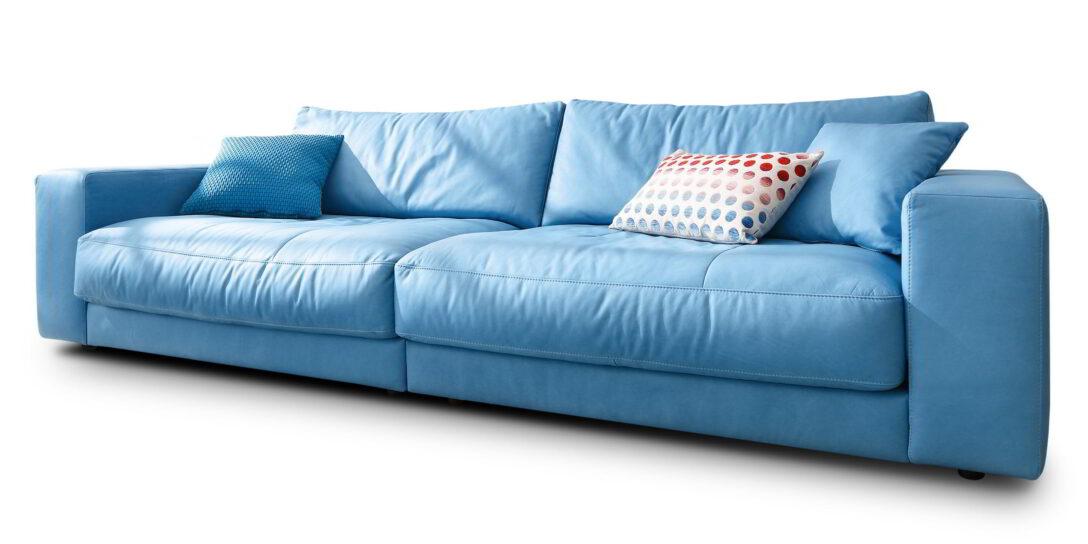 Large Size of Big Sofa Kingston Leder Couch Megasofa Wohnzimmer Mbel Candy Grau Hersteller Türkische Xxl Wk Modernes Rund Barock Chesterfield Gebraucht Auf Raten Echtleder Sofa Big Sofa Leder