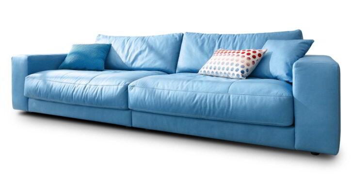 Medium Size of Big Sofa Kingston Leder Couch Megasofa Wohnzimmer Mbel Candy Grau Hersteller Türkische Xxl Wk Modernes Rund Barock Chesterfield Gebraucht Auf Raten Echtleder Sofa Big Sofa Leder
