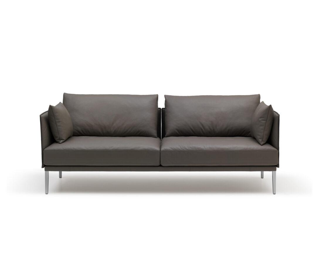 Large Size of De Sede Sofa Gebraucht Kaufen Furniture Usa Leder Sessel Preis Bed Endless Ds 600 By Couch Preise Used For Sale Uk Bi Sleeper Schweiz Preisliste 47 333 Sofas Sofa De Sede Sofa
