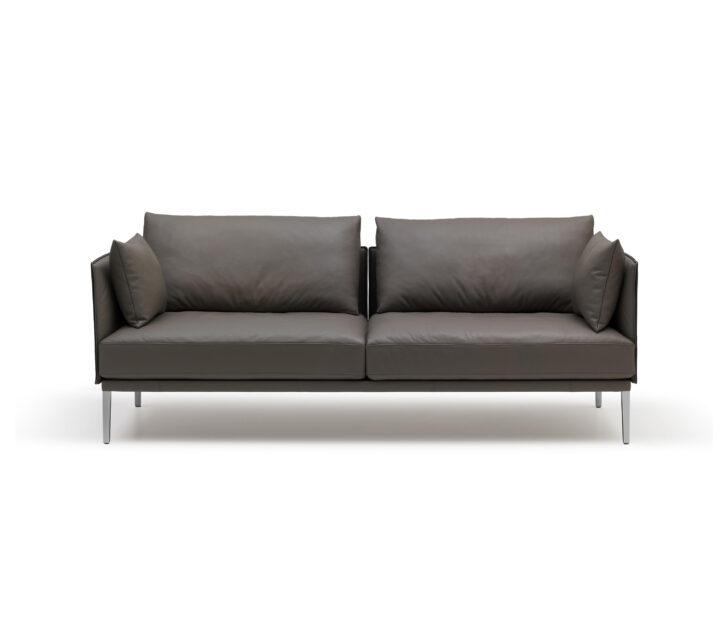 Medium Size of De Sede Sofa Gebraucht Kaufen Furniture Usa Leder Sessel Preis Bed Endless Ds 600 By Couch Preise Used For Sale Uk Bi Sleeper Schweiz Preisliste 47 333 Sofas Sofa De Sede Sofa