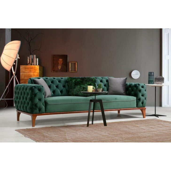 Medium Size of Sofa Samt Home Affaire Schlafsofa Liegefläche 160x200 Wildleder Alternatives Mega Schilling Esszimmer 3 Sitzer Ausziehbar Riess Ambiente Goodlife Sofa Sofa Samt