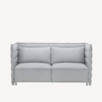 Vitra Sofa Sofa Vitra Sofa Sofabord Dba Suita Gebraucht Jasper Morrison Dimensions Bed Noguchi 3 Seater Mariposa Grand Sale Marshmallow Eames Plate Alcove Dwg Das Plume
