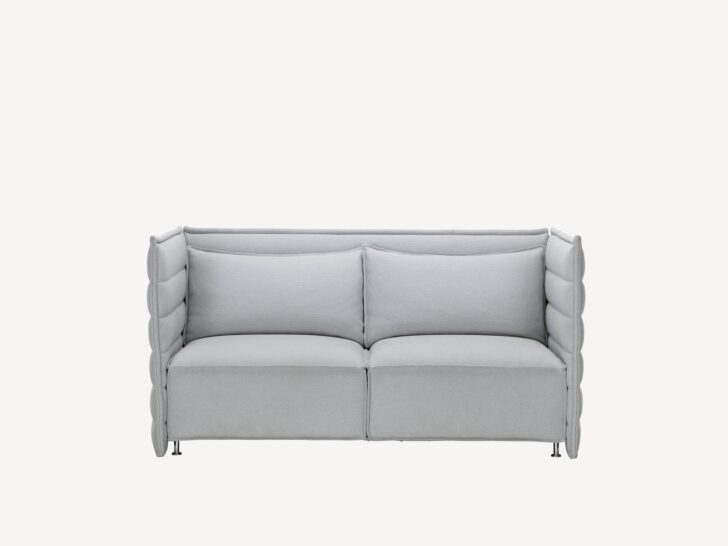 Medium Size of Vitra Sofa Sofabord Dba Suita Gebraucht Jasper Morrison Dimensions Bed Noguchi 3 Seater Mariposa Grand Sale Marshmallow Eames Plate Alcove Dwg Das Plume Sofa Vitra Sofa