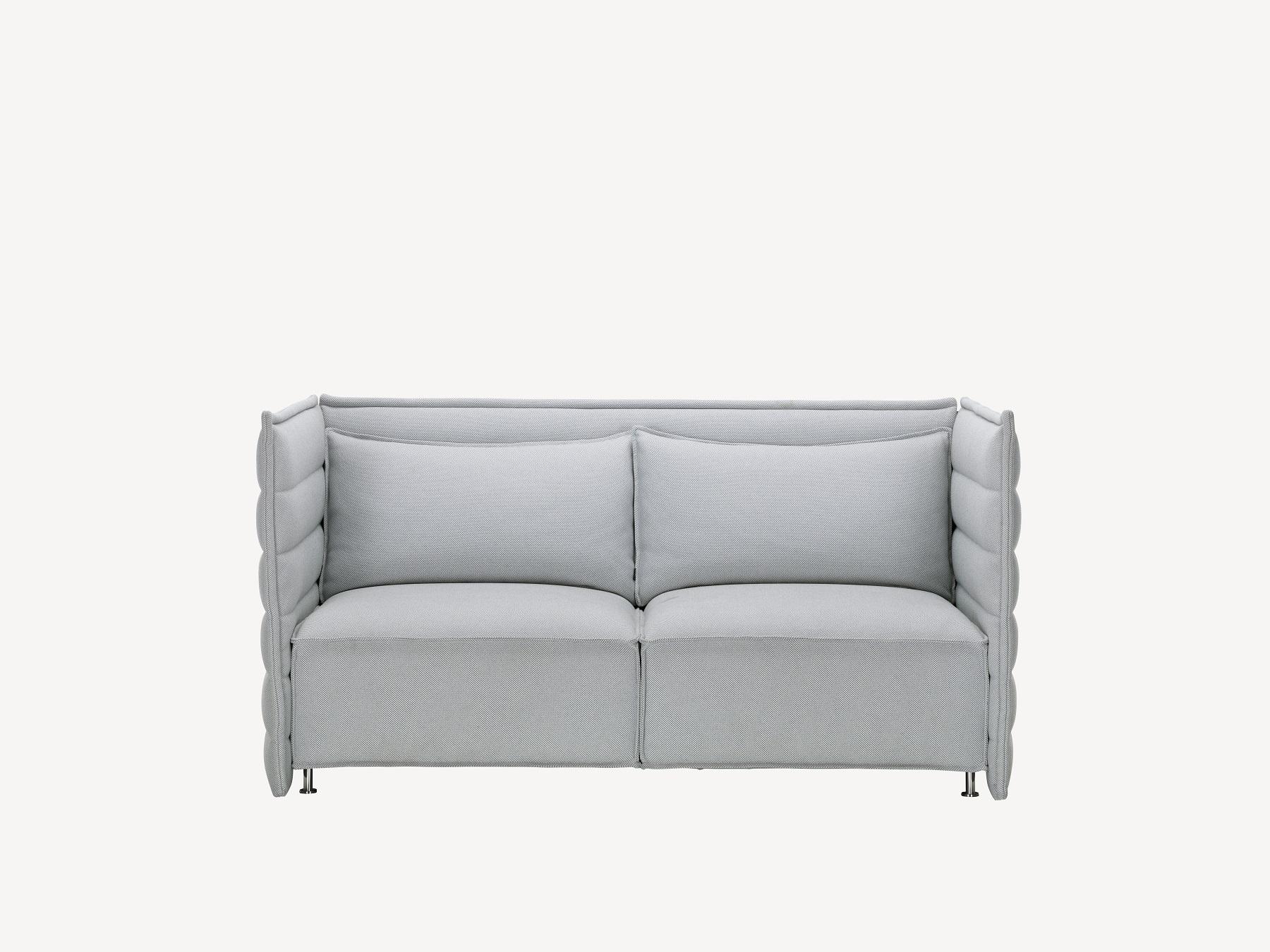 Full Size of Vitra Sofa Sofabord Dba Suita Gebraucht Jasper Morrison Dimensions Bed Noguchi 3 Seater Mariposa Grand Sale Marshmallow Eames Plate Alcove Dwg Das Plume Sofa Vitra Sofa