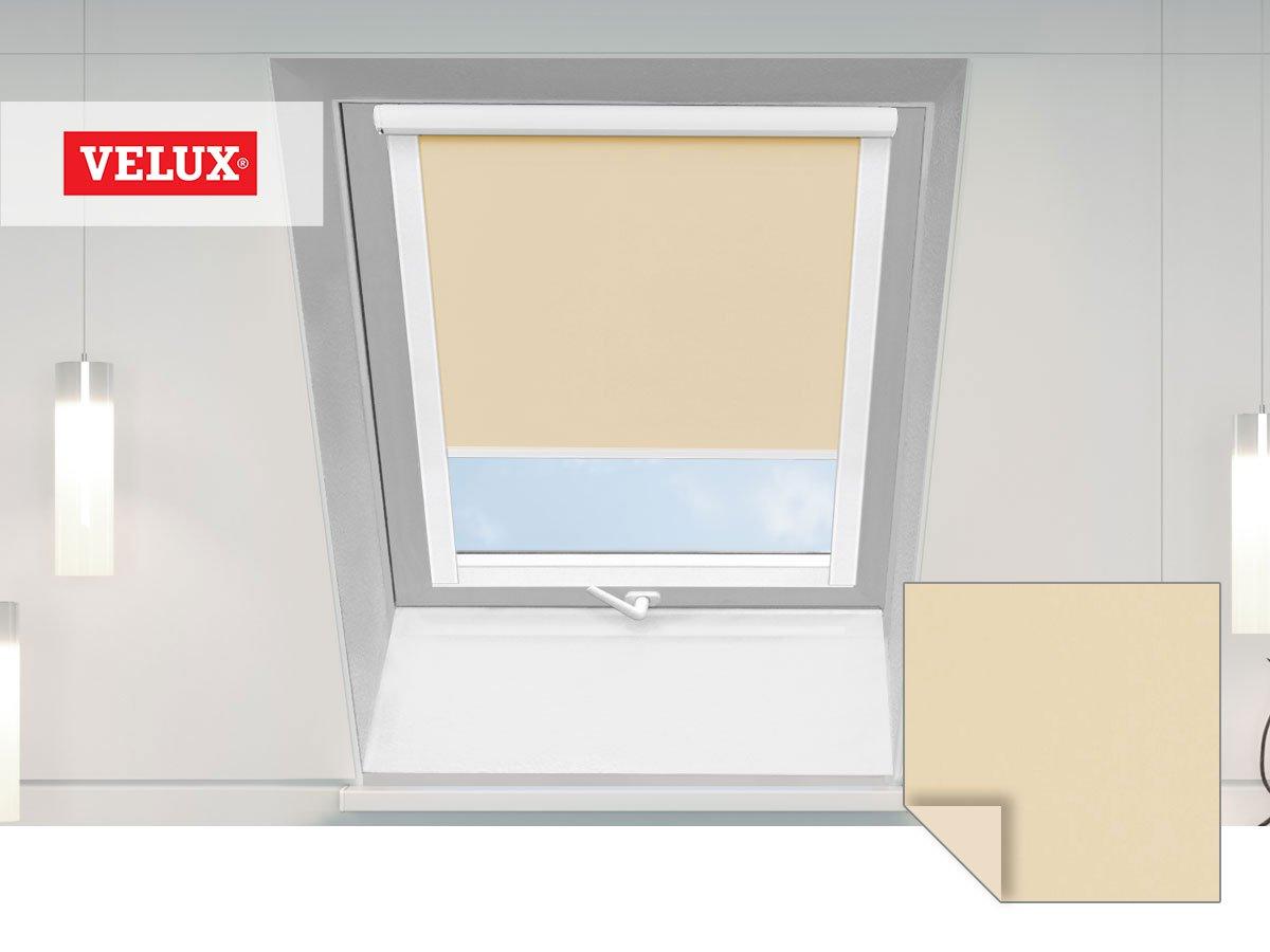 Full Size of Velux Fenster Rollo Dachfenster Rollos Fr Unterschiedliche Typen Sicherheitsfolie Fliegennetz Innen Rehau Holz Alu Preise Auto Folie Verdunkelung 120x120 Fenster Velux Fenster Rollo