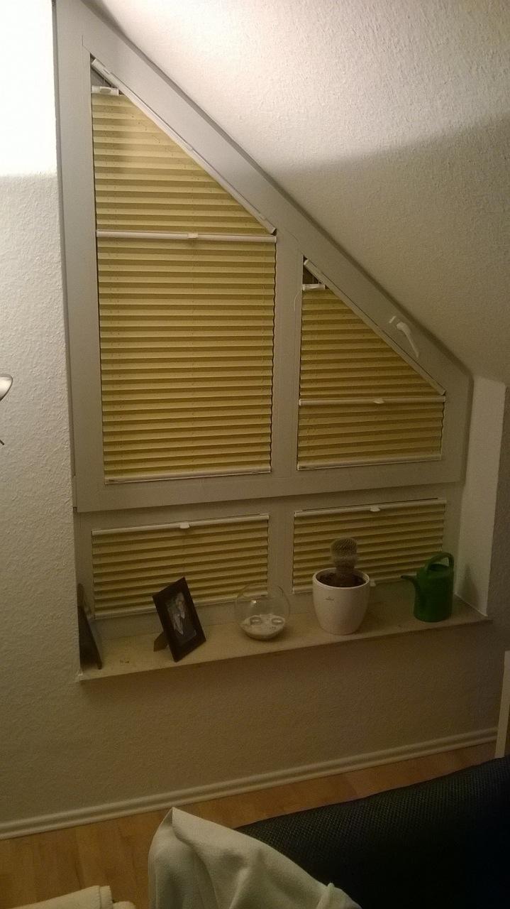 Full Size of Plissee Fenster Montage Ohne Bohren Messen Ausmessen Zum Klemmen Undicht Richtig Ikea Montieren Amazon Rollos Innen Bremen Einbruchsicherung Trocal Günstige Fenster Plissee Fenster