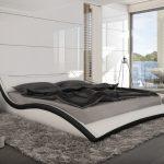 Schramm Betten Coole Massivholz Amazon Ottoversand Flexa Kinder Jabo 200x220 Luxus Poco Breckle Billerbeck Bett Jabo Betten