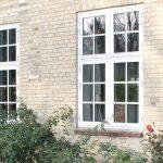 Fenster Holz Alu Fenster Fenster Holz Alu Kunststoff Aluminium Kunststofffenster Hersteller Preisvergleich Kosten Pro Qm Preisunterschied Preise Josko Online M2 Oder Vergleich Haustren