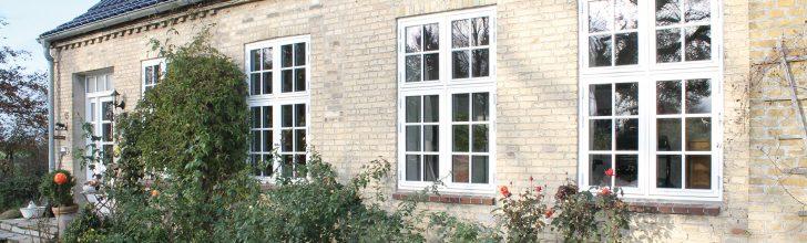 Medium Size of Fenster Holz Alu Kunststoff Aluminium Kunststofffenster Hersteller Preisvergleich Kosten Pro Qm Preisunterschied Preise Josko Online M2 Oder Vergleich Haustren Fenster Fenster Holz Alu