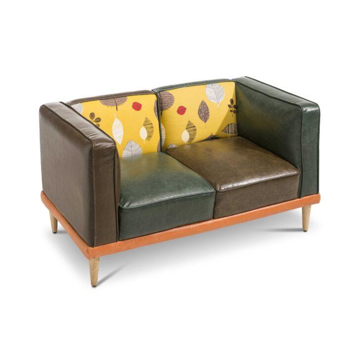 Medium Size of Kare Sofa Couch Leder Furniture List Sale Proud Bed Infinity Sales Design Gianni Leaf Braun Lederoptik Online Kaufen Bei Woonio Wildleder Aus Matratzen Polster Sofa Kare Sofa