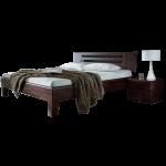 Bett Kolonialstil Dico Mbel Avantgarde System Massivholzbett Im Rustikalen Betten Für übergewichtige 120 Mit Matratze Und Lattenrost 140x200 Nolte Weißes Bett Bett Kolonialstil