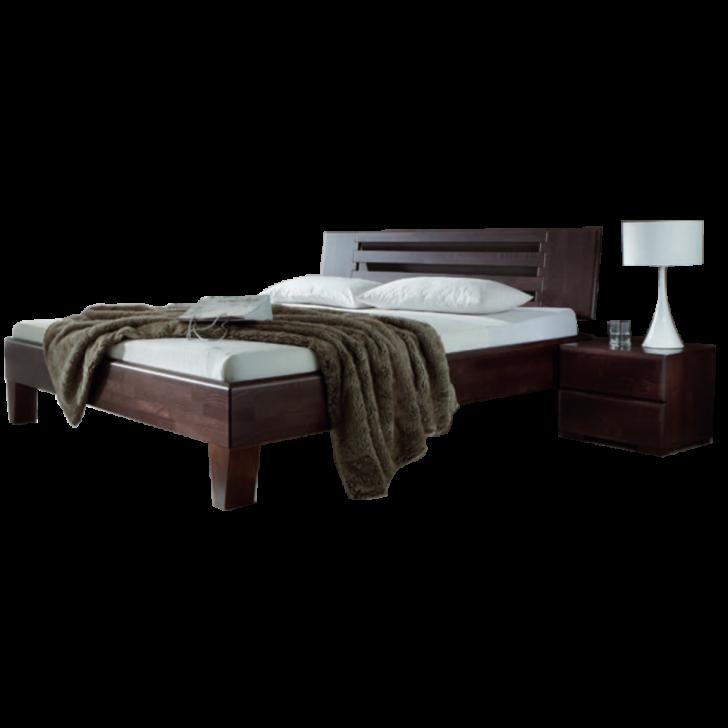 Medium Size of Bett Kolonialstil Dico Mbel Avantgarde System Massivholzbett Im Rustikalen Betten Für übergewichtige 120 Mit Matratze Und Lattenrost 140x200 Nolte Weißes Bett Bett Kolonialstil