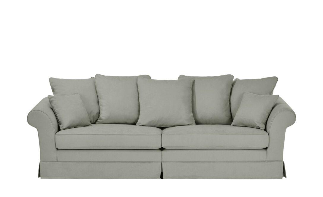 Large Size of Husse Sofa Ikea Stretch 3 Sitzer Ecksofa Couch L Form Otto Bezug Hochwertig Wohnlandschaft Sofahusse Weiss Hussen Waschbar Ottomane Links Megasofa Hampton Sofa Husse Sofa
