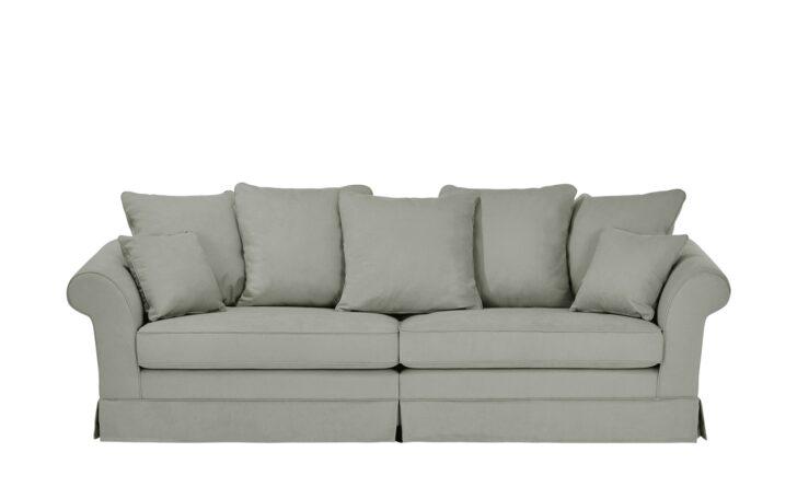 Medium Size of Husse Sofa Ikea Stretch 3 Sitzer Ecksofa Couch L Form Otto Bezug Hochwertig Wohnlandschaft Sofahusse Weiss Hussen Waschbar Ottomane Links Megasofa Hampton Sofa Husse Sofa