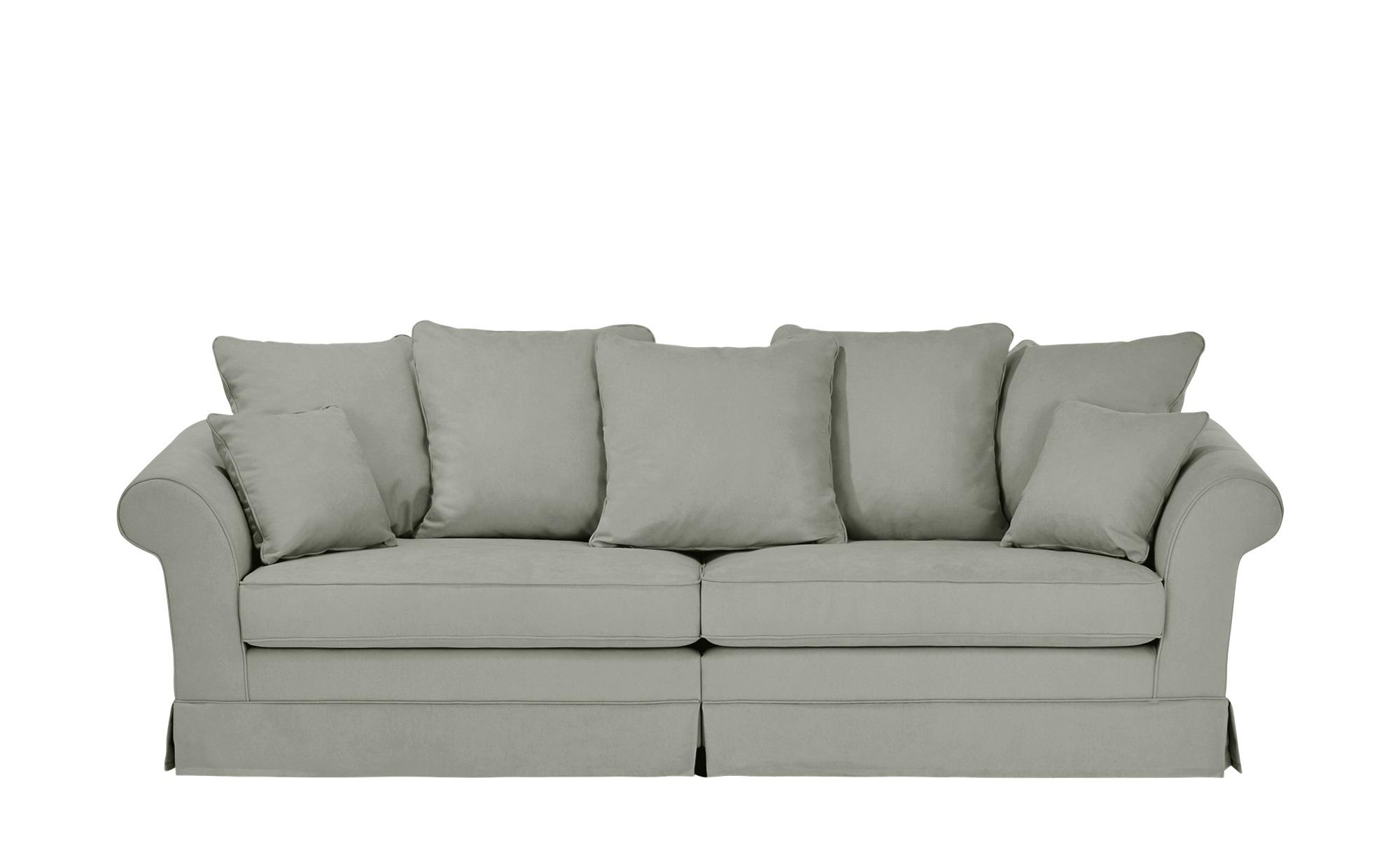 Full Size of Husse Sofa Ikea Stretch 3 Sitzer Ecksofa Couch L Form Otto Bezug Hochwertig Wohnlandschaft Sofahusse Weiss Hussen Waschbar Ottomane Links Megasofa Hampton Sofa Husse Sofa