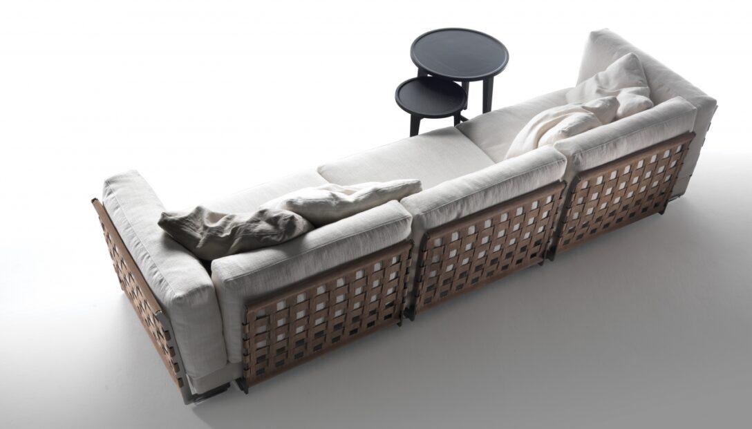 Large Size of Flexform Sofa Gary Bed Furniture Uk Sleeper Groundpiece Gebraucht Lifesteel Cestone Sale Das Feiert 10jhrigen Geburtstag Sitzhöhe 55 Cm Dauerschläfer Sofa Flexform Sofa