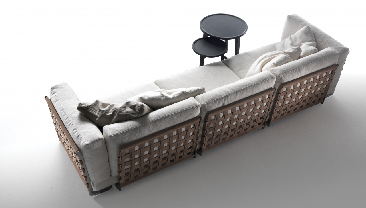 Full Size of Flexform Sofa Gary Bed Furniture Uk Sleeper Groundpiece Gebraucht Lifesteel Cestone Sale Das Feiert 10jhrigen Geburtstag Sitzhöhe 55 Cm Dauerschläfer Sofa Flexform Sofa