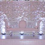Barock Sofa Hochzeits Mieten Eventdeko For Rent Mit Relaxfunktion 3 Sitzer Altes Bettfunktion Graues Günstig Microfaser Bezug Ecksofa Polsterreiniger Garnitur Sofa Barock Sofa