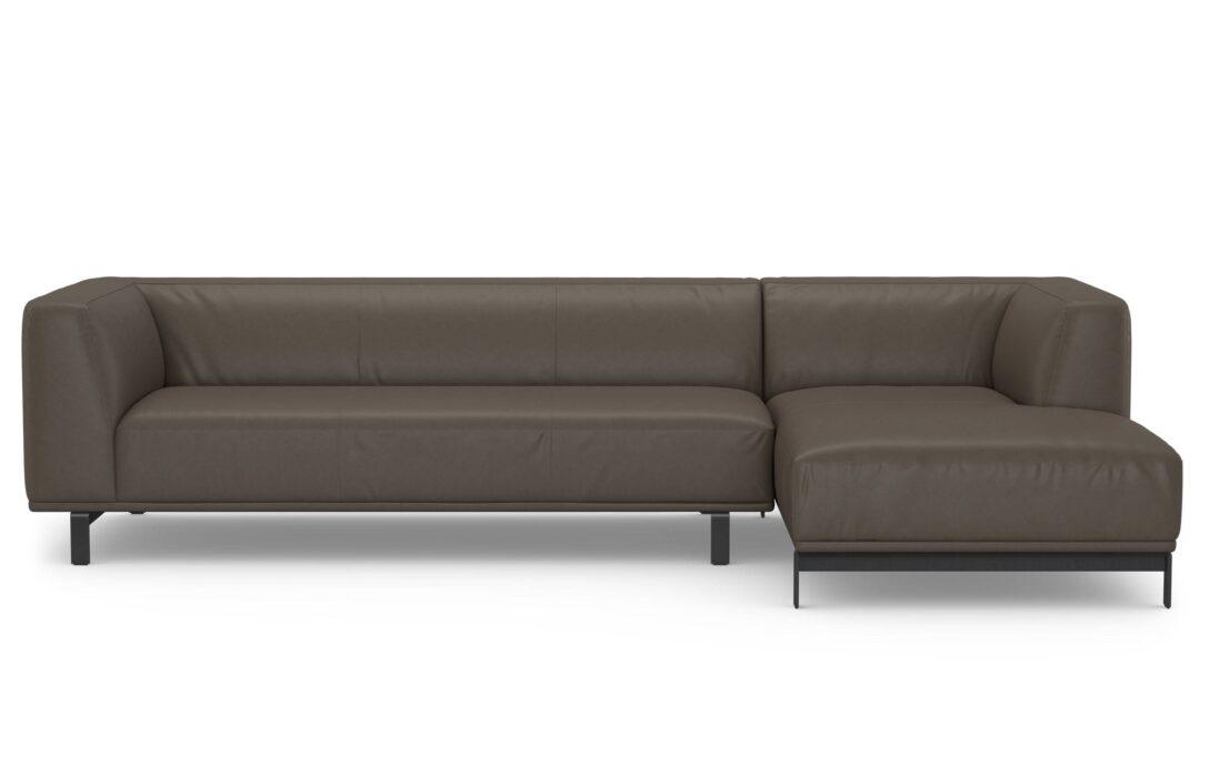 Large Size of Ledersofa Braun Design Sofa 2 Sitzer   Leder Chesterfield 3 Sitzer 3 2 1 Otto Gebraucht Rustikal Ikea Couch Vintage Kaufen Set Ecksofa View Sitzfeldtcom Sofa Sofa Leder Braun