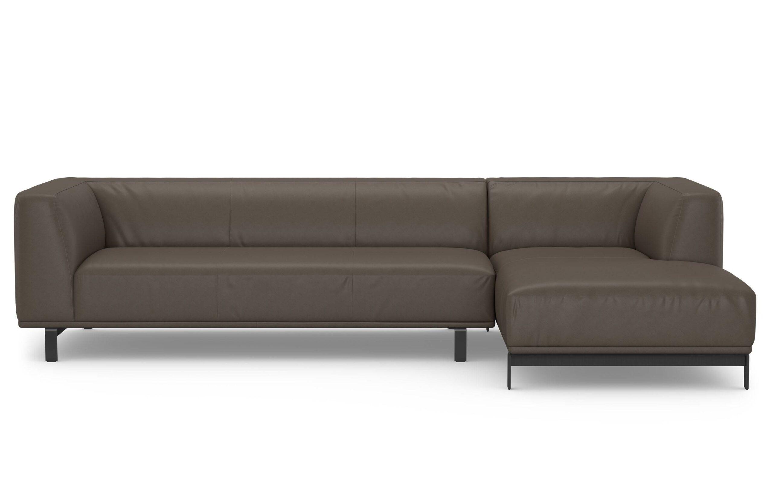 Full Size of Ledersofa Braun Design Sofa 2 Sitzer   Leder Chesterfield 3 Sitzer 3 2 1 Otto Gebraucht Rustikal Ikea Couch Vintage Kaufen Set Ecksofa View Sitzfeldtcom Sofa Sofa Leder Braun